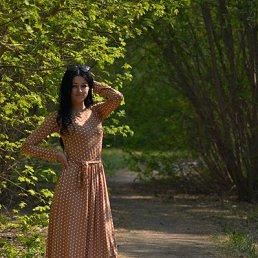 Лина, Омск, 28 лет