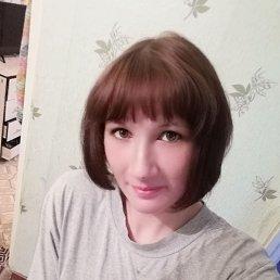 Дарья, Владивосток, 25 лет