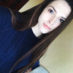 Galia, 20 лет, Могилёв