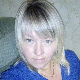Mari, 42 года, Москва