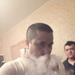 Нурик, 30 лет, Санкт-Петербург