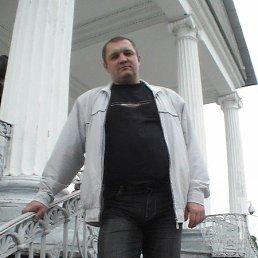 Андрей, 51 год, Великий Новгород