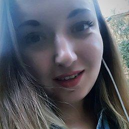 Marina, Санкт-Петербург, 27 лет