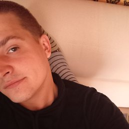 Дмитрий, 20 лет, Сыктывкар