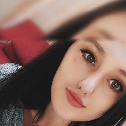 VALERIA, 20 лет, Ижевск