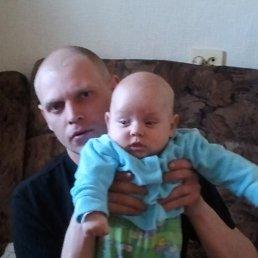 Андрей, 38 лет, Лесной