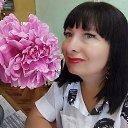 Фото Марина, Москва, 49 лет - добавлено 22 июня 2020
