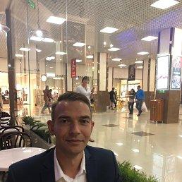 Андрей, 29 лет, Волгоград