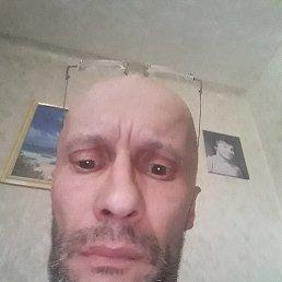 Владимир, 48 лет, Магнитогорск