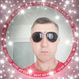 Олександир, 41 год, Борисполь