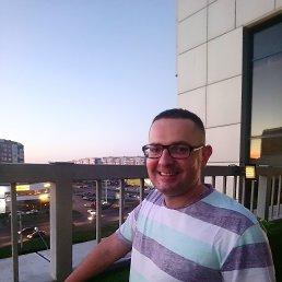 Denis, 28 лет, Пенза