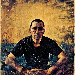 Александр, 33 года, Черемхово