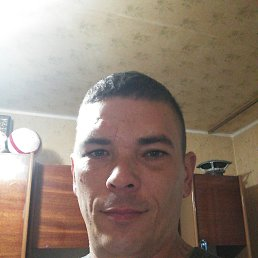 Женёк, 37 лет, Черкассы