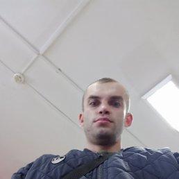 Адриан, 22 года, Виноградов