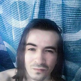Vyacheslav, 30 лет, Псков
