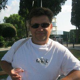 Сергей, 48 лет, Апатиты