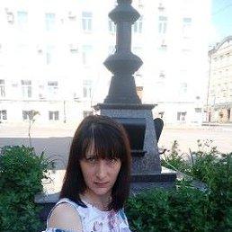 Елена, Брянск, 37 лет