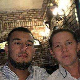 Рустам, 25 лет, Уфа