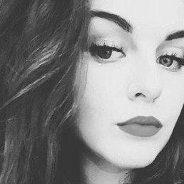 Ирина, 27 лет, Фаниполь