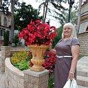 Фото Elena, Ростов-на-Дону - добавлено 21 октября 2020