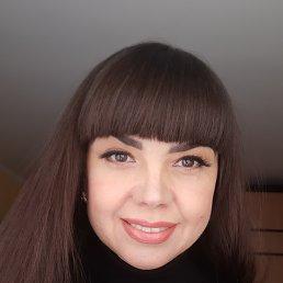 Татьяна, 48 лет, Житомир