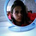 Фото Варвара, Волгоград, 18 лет - добавлено 21 августа 2020 в альбом «Мои фотографии»