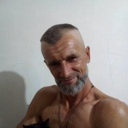 Дмитрий, 43 года, Кочубеевское