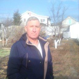 Иван, 60 лет, Ульяновск