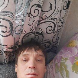 Роман, 37 лет, Иркутск