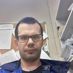 Иван, 33 года, Можга