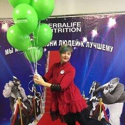 Ирина, 42 года, Новокузнецк