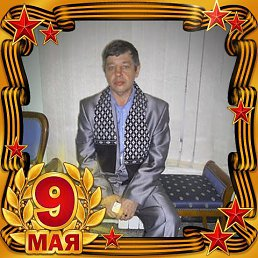 Александр, 63 года, Иркутск
