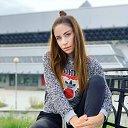 Фото Юльчик, Иркутск, 28 лет - добавлено 24 августа 2020
