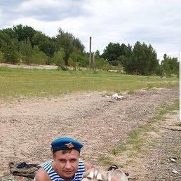 марк, 45 лет, Волгоград