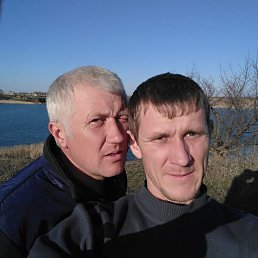Александр, 43 года, Сочи