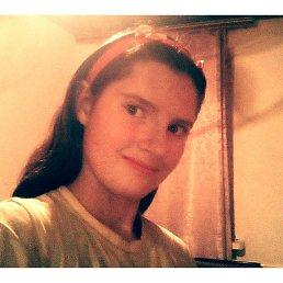 Кристина, 24 года, Якутск