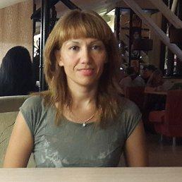 Liana, 43 года, Уфа