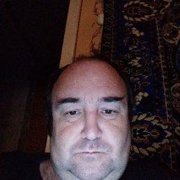 Александр, 39 лет, Новошахтинск