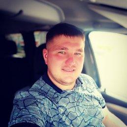 Искандер, 29 лет, Альметьевск