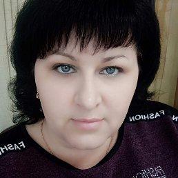 Жанна, 40 лет, Воронеж