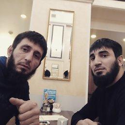 Ибрагим, 28 лет, Якутск