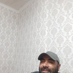 Русик, 40 лет, Краснодар