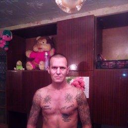 Иван, 43 года, Рузаевка