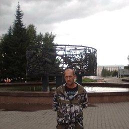 Дмитрий, Барнаул, 36 лет