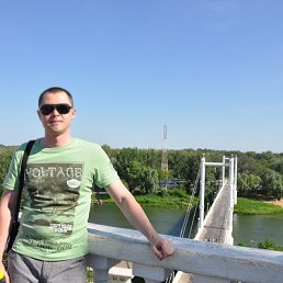 Сергей, 40 лет, Оренбург