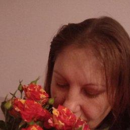 Александра, 33 года, Новосибирск