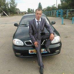 Влад, 26 лет, Аткарск