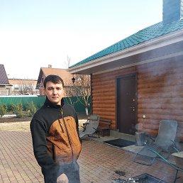 Руслан, Воронеж, 43 года