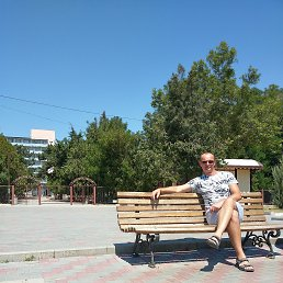 Олег, 38 лет, Каменец-Подольский
