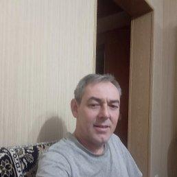 Сергей, 44 года, Белгород